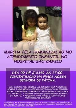 FB_IMG_1467157845537
