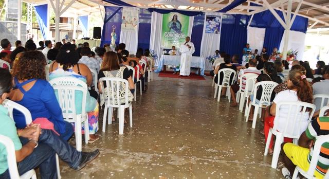 N. S. da Conceição.JPG